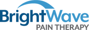 BrightWave Pain Therapy